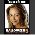 Coaching Session: Halloween Movie Star