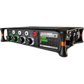 Vermieten: SOUND DEVICES MixPre-6 Recorder