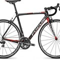 Daily Rate: Focus Izalco Team SL 1.0 - XL - DELIVERY & PICK-UP INCLUDED