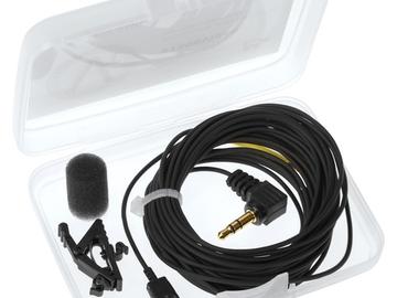 Vermieten: VOICE TECHNOLOGIES VT 506