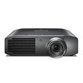 Vermieten: PANASONIC HD Beamer PT-AT5000E (3D)
