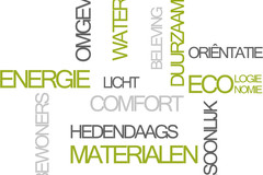 Professional: Els Van de moortel - Architect - Bertem