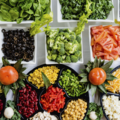 Coaching Session: Nutrition and Detox Online Coaching