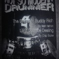 Wanted/Looking For/Trade: I looking for this not so.modern drummer issue
