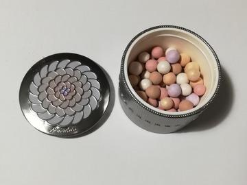 Venta: GUERLAIN - METEORITES Perles (polvo iluminador)