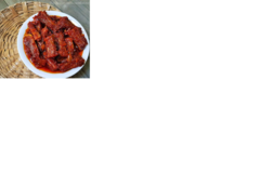 Vente: Bombay Duck Pickle Supplier