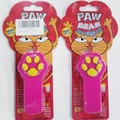 Buy Now: Lot of 36, 2 Packs, Laser Cat Toys, Pet LED Light Pointer