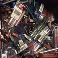 Buy Now: 500 Piece Wholesale Makeup Lot (Perfect for Flea Markets or Onlin