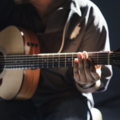 Coaching Session: Best Guitar Coach Clearwater - Online Coaching