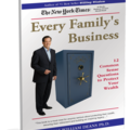 Coaching Session: Family Business Transition Planning