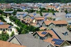 Announcement: SAVE THOUSANDS WITH DIY SOLAR