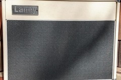 Renting out: Laney VC30-212 Blonde New