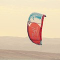 Weekly Rate: Kima 7m Wave kite