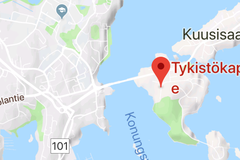 Renting out: 1  room in a shared apartment close to Aalto Uni and Keilaniemi.