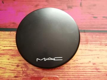 Venta: Mac Medium Plus