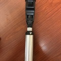 Selling with online payment: Heine Hand Held Retinoscope