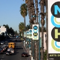 Weekly Rentals (Owner approval required): North Hollywood CA, Parking in Safe Garage by Bars & Restaurants