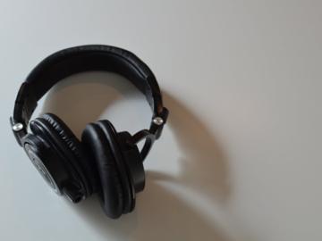 Rent Podcast Studio: Vocal Fry Studios