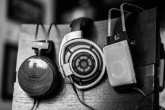 Rent Podcast Studio: The Sphere Podcast Studios