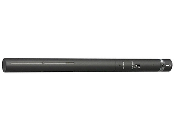 Vermieten: SONY ECM-673