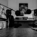 Rent Podcast Studio: Podcast Studio London