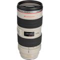 Vermieten: CANON EF 70-200mm f/2.8