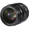 Vermieten: VOIGTLANDER MFT 25mm f/0.95