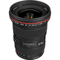 Vermieten: CANON EF 16-35mm f/2.8