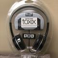 Buy Now: iFrogz Headphones
