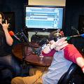 Rent Podcast Studio: Barron Studios