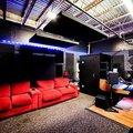 Rent Podcast Studio: Texas Jam