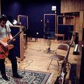 Rent Podcast Studio: January Sound Studio