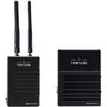 Vermieten: TERADEK Bolt 500 Wireless