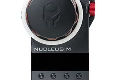 Vermieten: TILTA Nucleus-M Set Funkschärfe