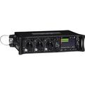 Vermieten: SOUND DEVICES 633 Mischer/Recorder