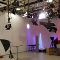 Rent Podcast Studio: UW Video