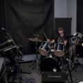 Rent Podcast Studio: Lockout Music Studio