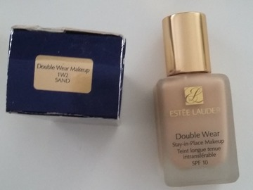 Venta: Doble wear Estee Lauder
