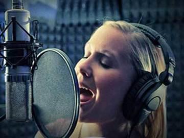 Rent Podcast Studio: Underdog Studios