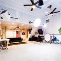 Rent Podcast Studio: Boston Studio Rental