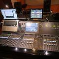 Rent Podcast Studio: Playground Productions Studio