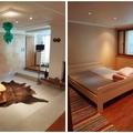 Renting out: Room/rooms available near Aalto, Huone/huoneita alivuokraukseen