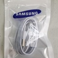 Buy Now: 50   Samsung S8, S8+, S9 Type C Cables   Original