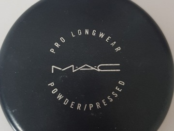 Venta: Polvos MAC