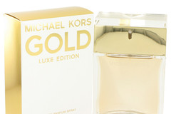 Buy Now: Authentic Designer Perfumes by Michael Kors and More