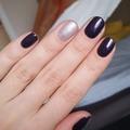 Tarjotaan: Gel manicure for €15!