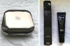 Venta: KIKO Iluminador + BB Cream