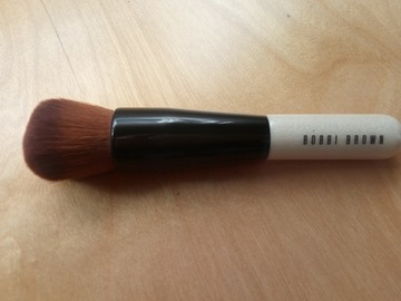 Venta: Full Coverage Bobbi Brown