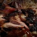 Vendiendo Productos: Preview Buy Wiley's BBQ Pork by the Pound