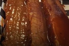 Vendiendo Productos: Preview Buy Wiley's BBQ Beef Brisket by the Pound